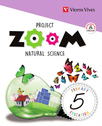 Natural science 5ºep andalucia 19 zoom
