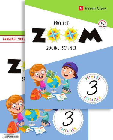 Social sciencie 3ºep andalucia 19 zoom