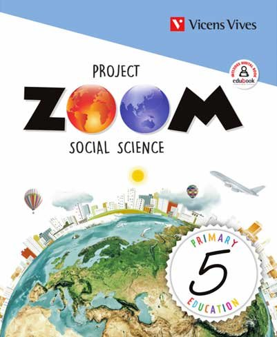 Social science 5ºep andalucia 19 zoom