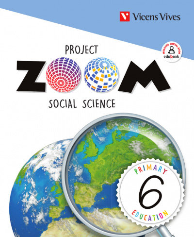 Social science 6ºep andalucia 19 zoom