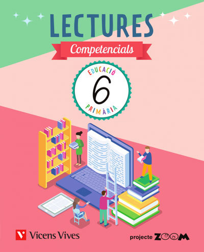 Lectures competencials 6 (zoom)