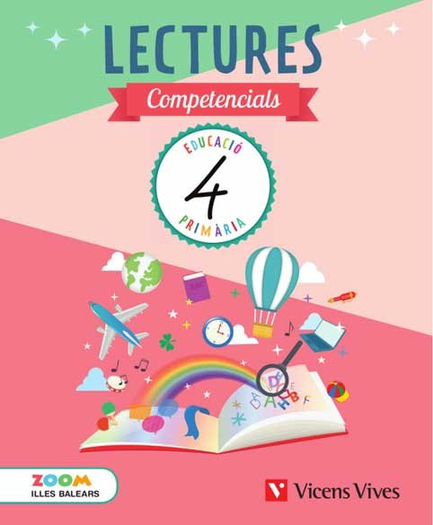 Lectures competencials 4 balears (zoom)