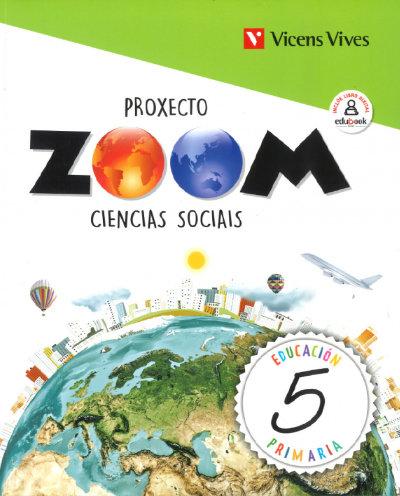 Ciencias sociais 5ºep galicia 20 zoom