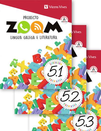 Lingua 5ºep 5.1-5.2-5.3 galicia 20 zoom