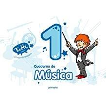 Cuaderno musica 1ºep tutti 11