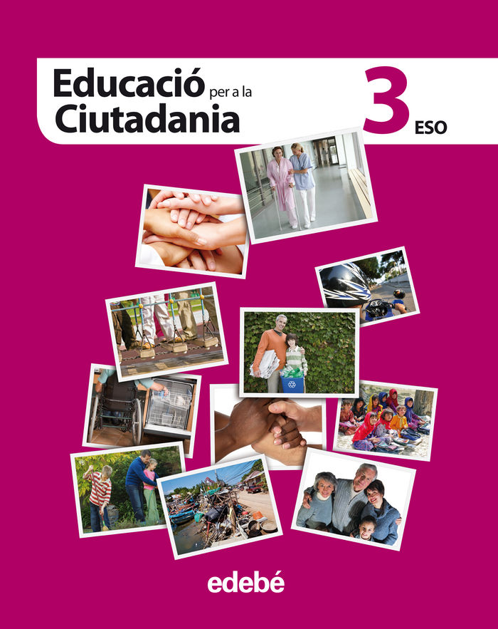 Educacio ciutadania 3ºeso cataluña 11