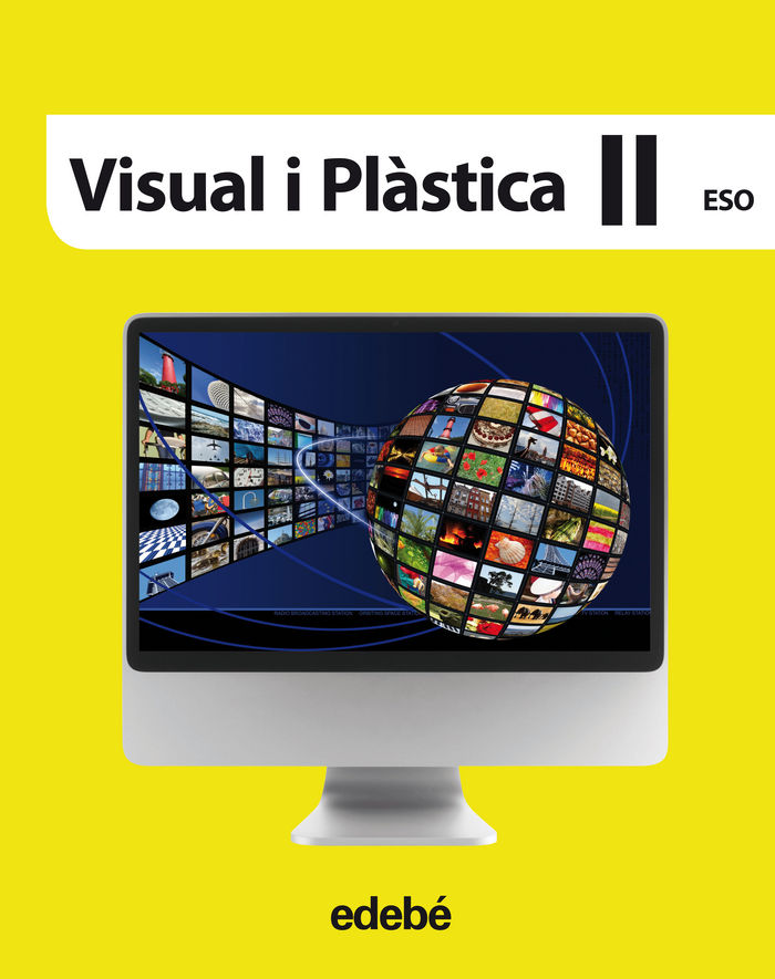 Plastica ii 3ºeso cataluña 11