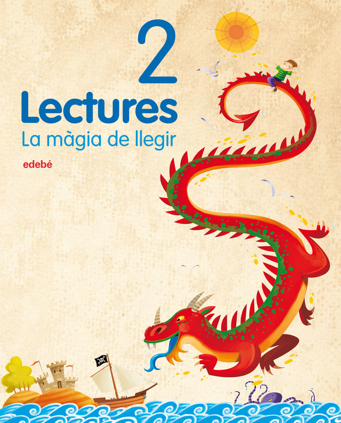 Lectures 2ºep cataluña 11 pixel