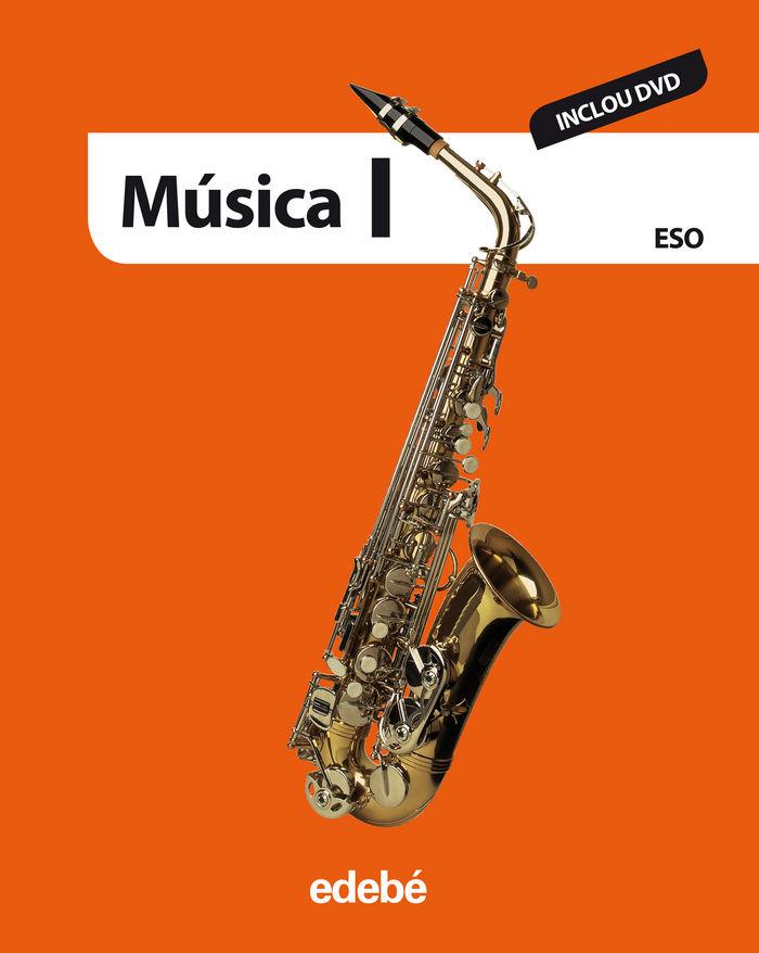 Musica i 1ºeso cataluña 11