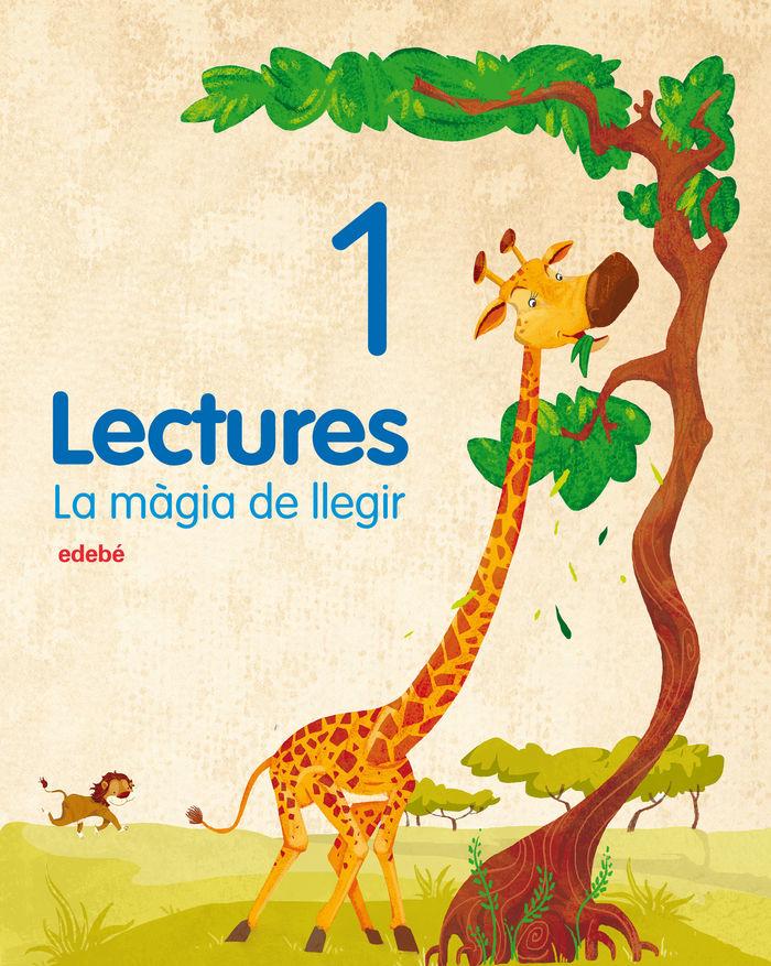 Lectures 1ºep cataluña 11 pixel