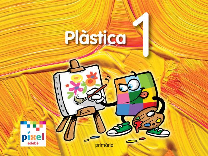 Plastica 1ºep cataluña 11 pixel