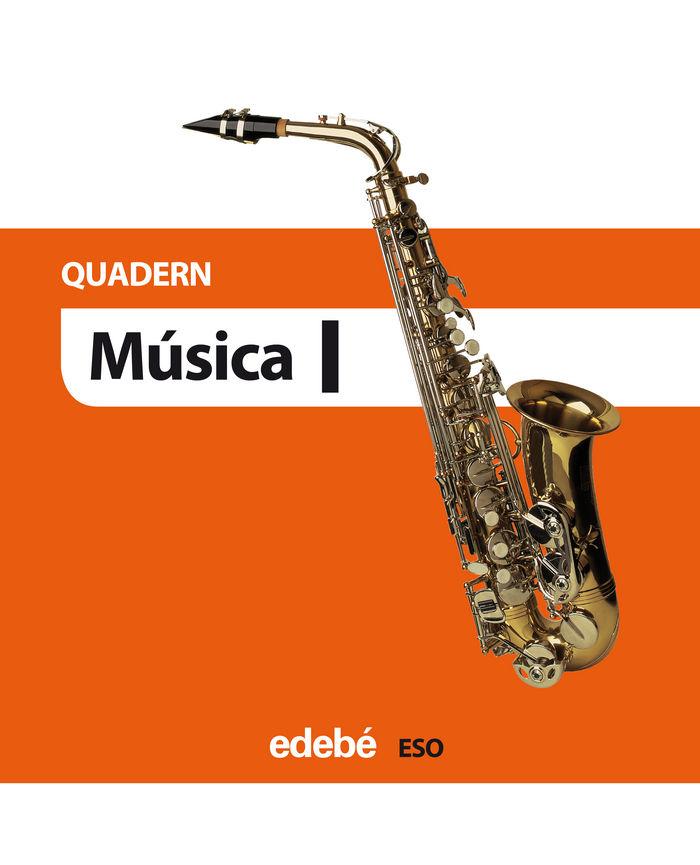 Quad.musica i eso cataluña 11