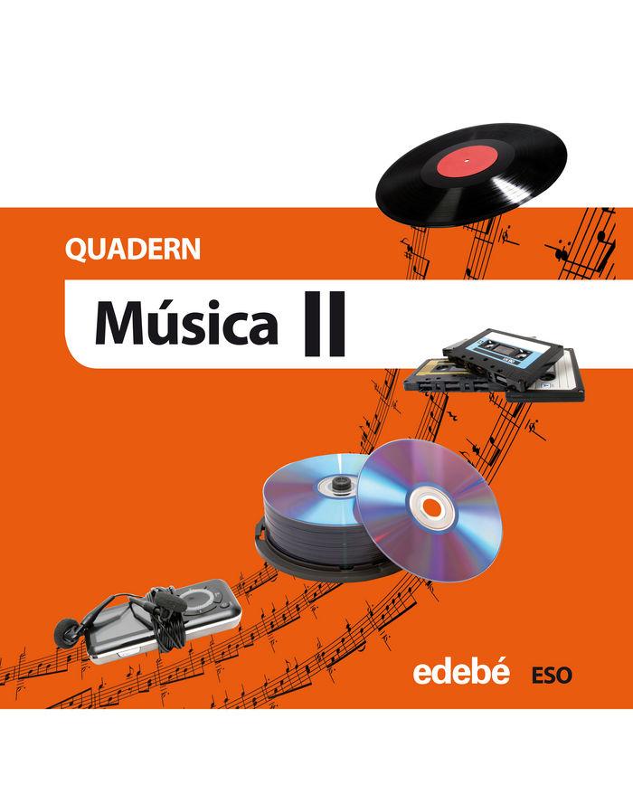 Quad.musica ii eso cataluña 11