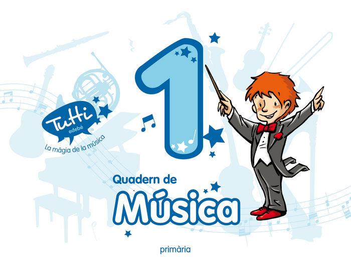 Quad.musica 1ºep tutti cataluña 11