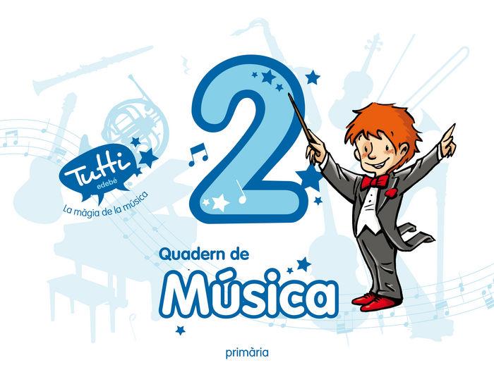 Quad.musica 2ºep tutti cataluña 11