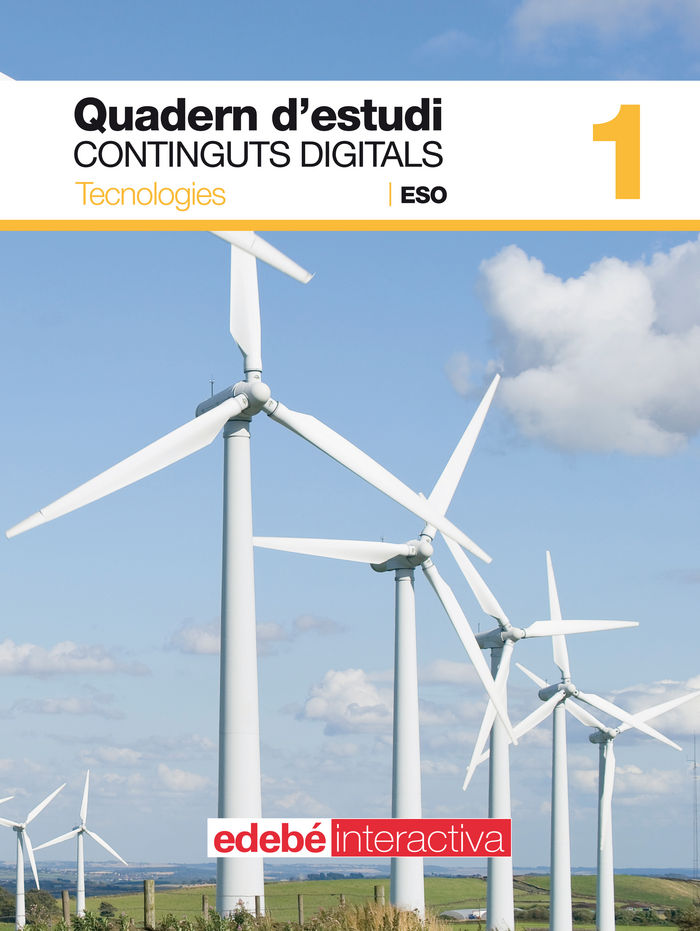 Quad.estudi tecnologies 1ºeso cataluña 11