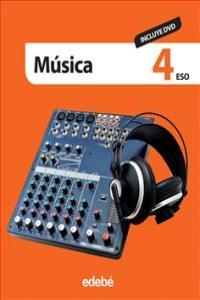 Musica 4ºeso 12                         edemu34es
