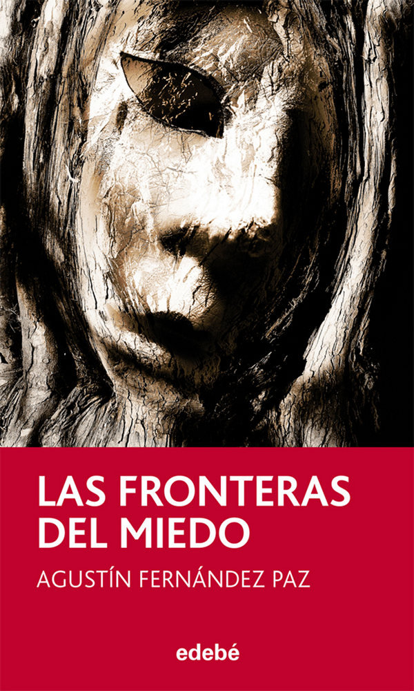 Fronteras del miedo,las