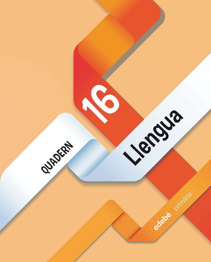 Quad.llengua 16 ep cataluña 15 talentia