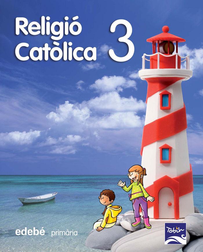Religio 3ºep cataluña 12 tobih