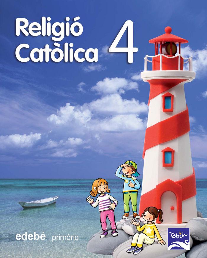 Religio 4ºep cataluña 12 tobih