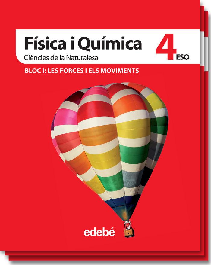 Fisica quimica 4ºeso cataluña 12