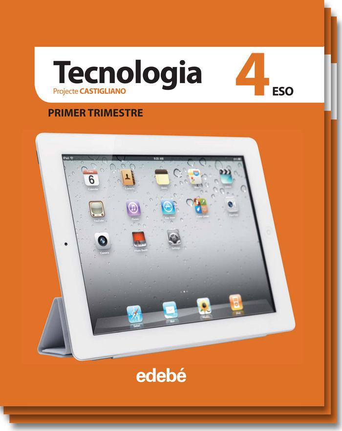 Tecnologia 4ºeso cataluña 12