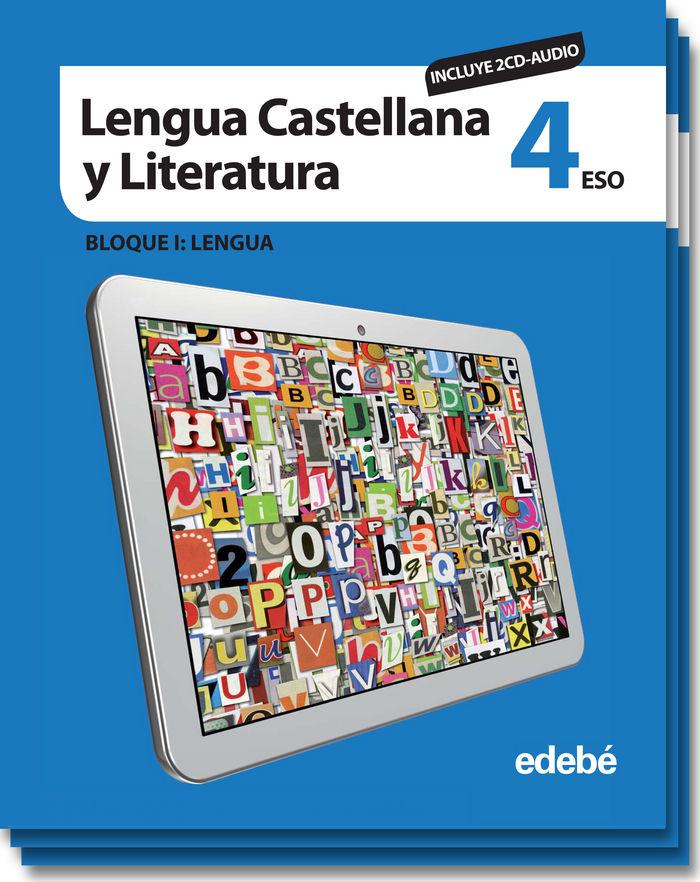 Lengua castellana literatura 4ºeso cataluña 12