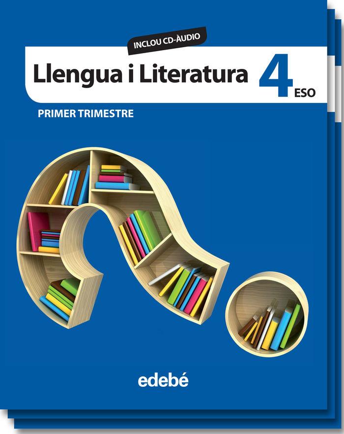 Llengua literatura 4ºeso cataluña 12
