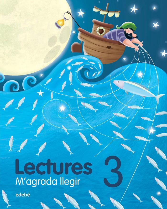 Lectures 3ºep cataluña 12 pixel