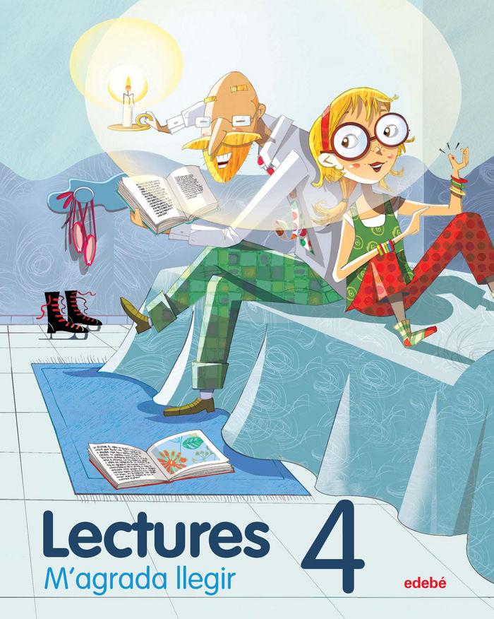 Lectures 4ºep cataluña 12 pixel