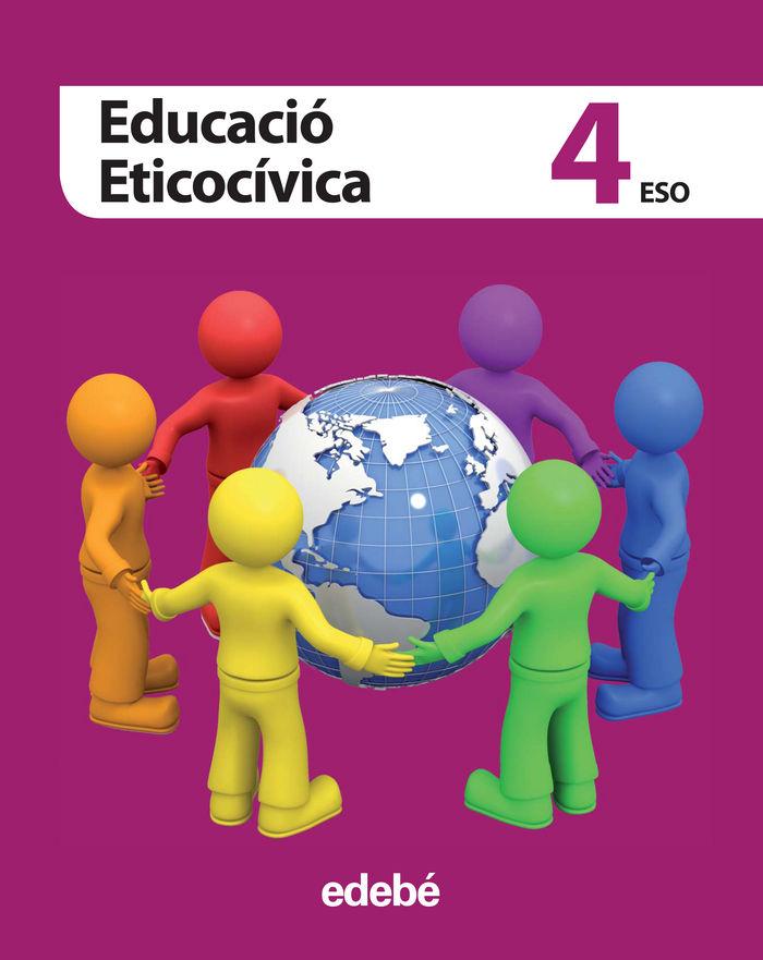 Educacio eticocivica 4ºeso cataluña 12