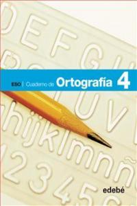 Cuaderno ortografia 4 eso 12