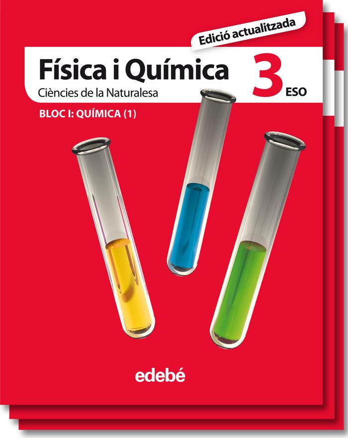 Fisica quimica 3ºeso cataluña 12