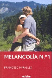 Melancolia n 1