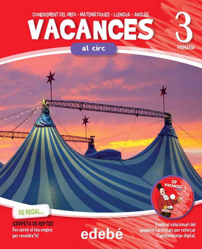 Quad.vacances 3ºep al circ cataluña 13