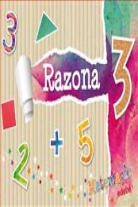 Matemagic razona 3 ei 13