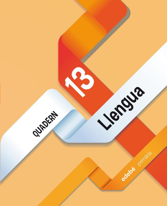 Quad.llengua 13 ep cataluña 14