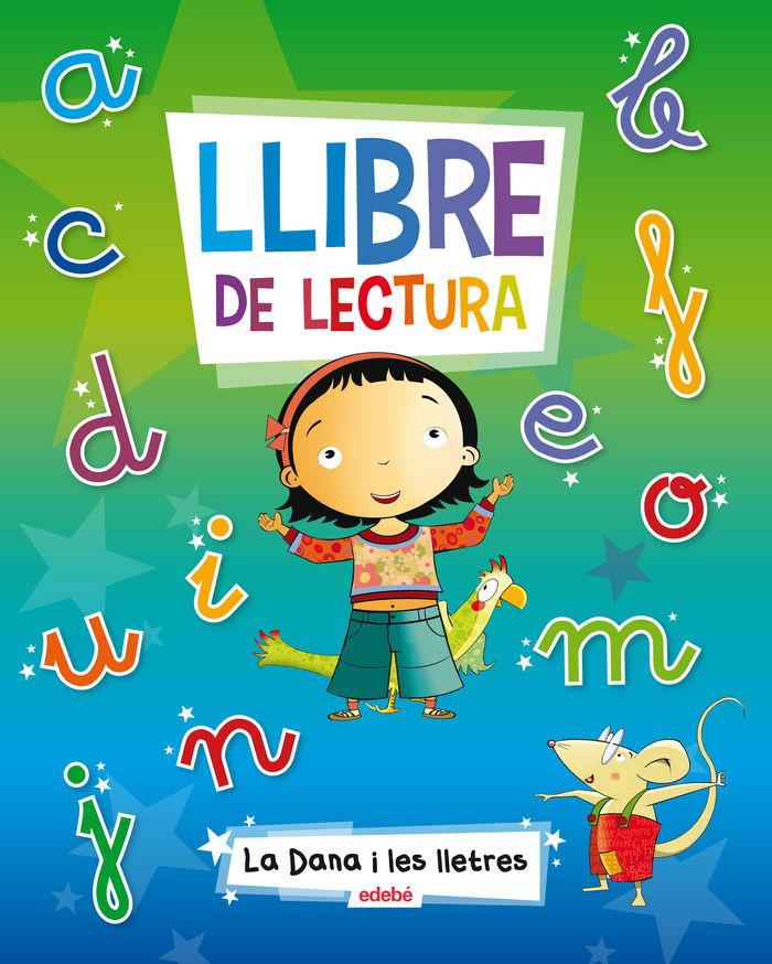 Lectoescrip.+cartilla  lectura ei cataluña 14