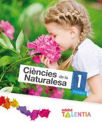 Ciencies de la naturalesa e.p.4 ed.2014 (catalan)