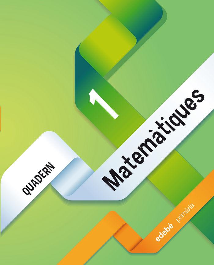 Quad.matematiques 1 ep cataluña 14