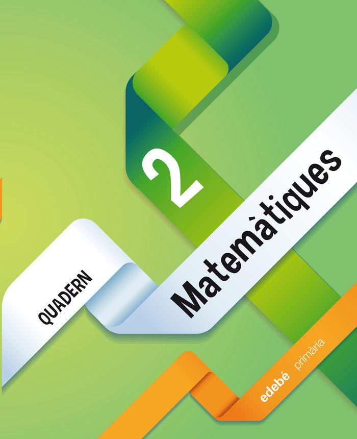 Quad.matematiques 2 ep cataluña 14