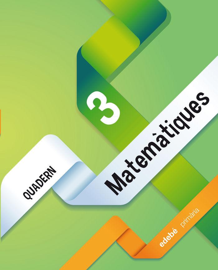 Quad.matematiques 3 ep cataluña 14