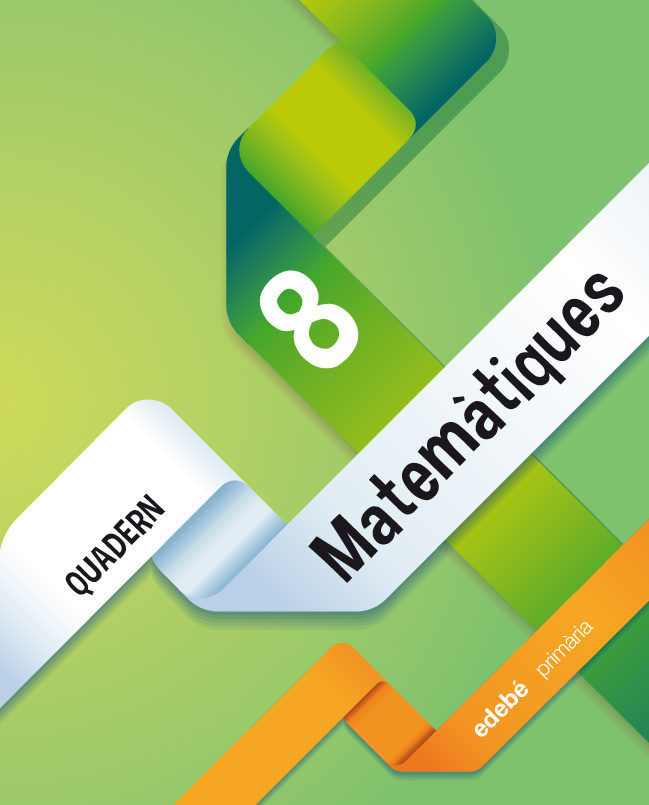 Quad.matematiques 8 ep cataluña 14