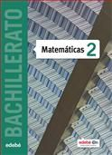Matematicas aplicadas ccnn 2ºnb 16