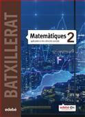 Matematiques ccss 2ºnb cataluña