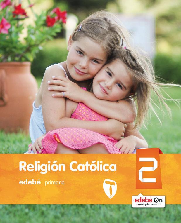Religion 2ºep mec 16 zain