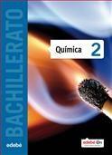 Quimica 2ºnb 16