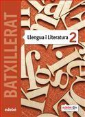 Llengua i literatura 2ºnb cataluña