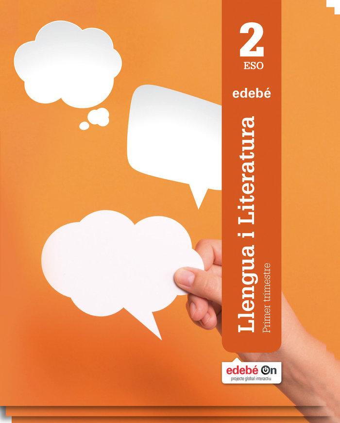 Llengua literatura 2ºeso cataluña 16